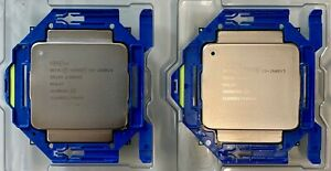 2x-Intel-Xeon-E5-2660-V3-Matched-2-6GHz-10-Core-25M-SR1XR-LGA-2011-CPU-Processor