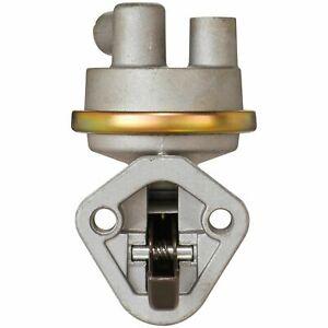 Mechanical Fuel Pump Spectra SP1053MP