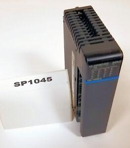 NOS-PLC-Automation-Direct-Koyo-D4-16NE3-Input-Module-DL405-Series-12-24VAC-DC