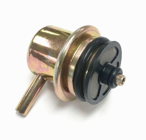 Herko Fuel Pressure Regulator PR4008 For Chevrolet GMC Buick Cadillac 96-06
