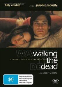 DVD-Waking-the-Dead-PAL-R4