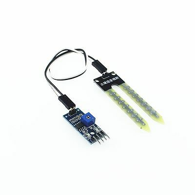 Showzon Calcetines Calientes el/éctricos de 3V Calcetines t/érmicos Dobles de algod/ón Caliente Caja de bater/ía Punta del pie Calcetines t/érmicos