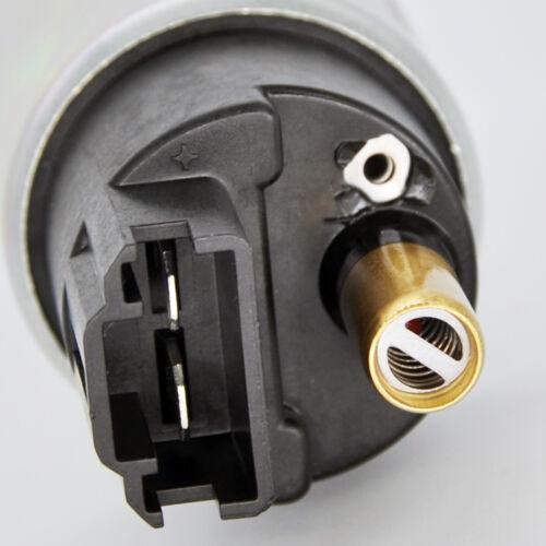 Fuel Pump Fits Ford Jaguar XJ8 XJR XK8 XKR Kia Sportage Mazda 626 B2500 w// Kits