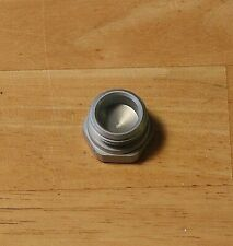 New Lower Price Titan Capspray Air Plug For Maxum Spray Guns 0277504 Or 277504