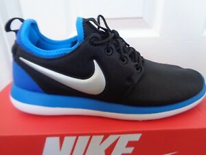 cheap for discount 692c5 57103 ... Nike-roshe-deux-GS-Baskets-Baskets-844653-002-