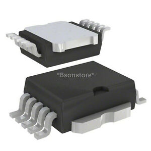 VND05BSP VND05 POWER SOLID STATE RELAY IC eBay
