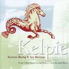 Kelpie [PA] by Kerstin Blodig (CD, Feb-2003, Alula Records)