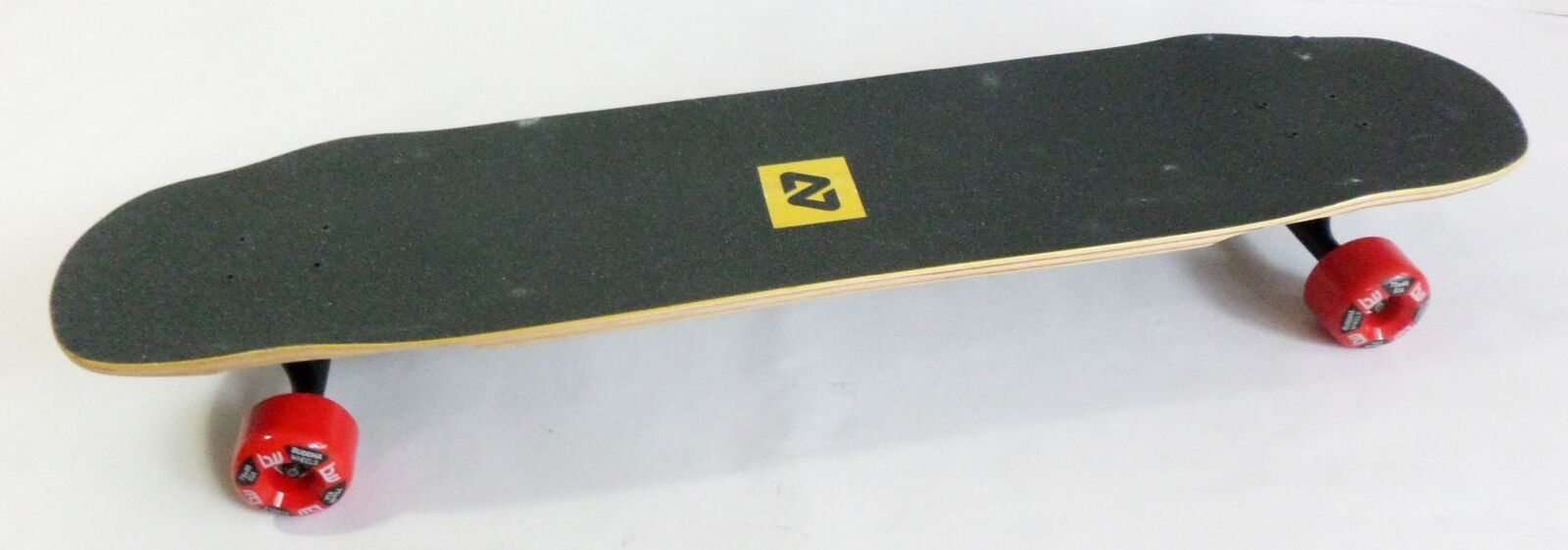Hydroponic  Ariki Ariki  Tune Longboard 38,5x9,5