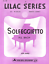 Lilac-Series-Of-World-Famous-Classics-Piano-Sheet-Music-Individual-Sheets thumbnail 56