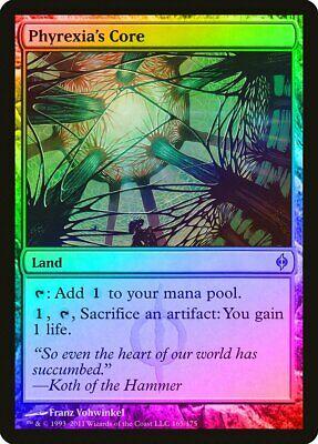Daru Encampment FOIL Onslaught NM Land Uncommon MAGIC GATHERING CARD ABUGames