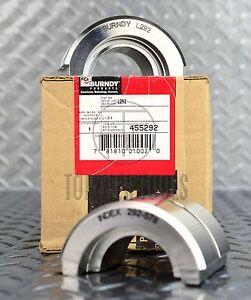 Burndy-L292-Index-292-L-die-60-Ton-Die-kit-Hydraulic-Crimper-y60bhu-huskie