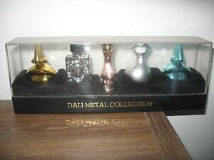dali metall collection - Maintal, Deutschland - dali metall collection - Maintal, Deutschland