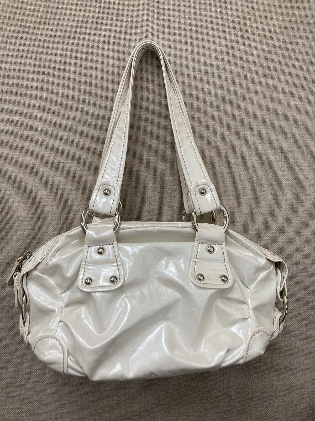 Authentic Anna Sui Shoulder Hand Bag - image 2