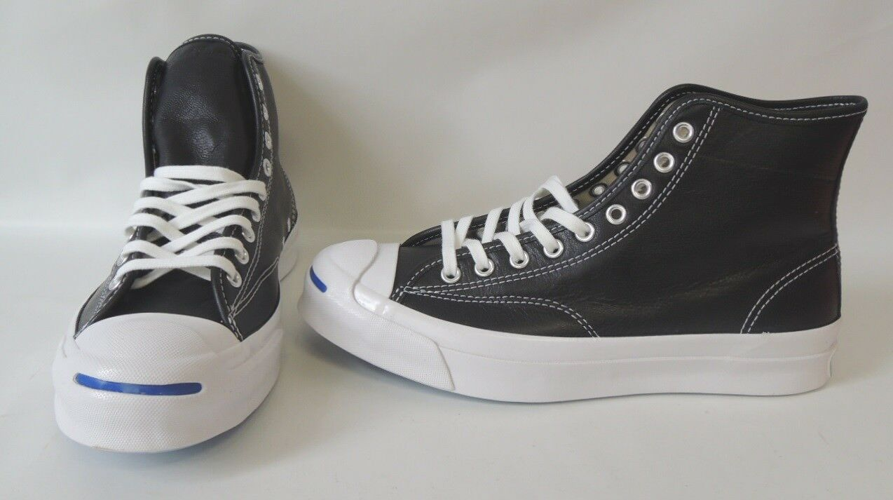 NEU Converse JP Signature Hi Jack Gr. 41 Chucks Schuhe Jack Hi Purcell Sneaker 153586C 247bc9