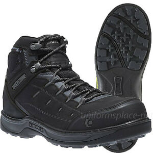 03716e33343 Details about Wolverine Boots Men Edge LX EPX Waterproof CarbonMax Safety  Toe Work Boot W10553