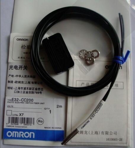1PC Neu Omron  E32-CC200