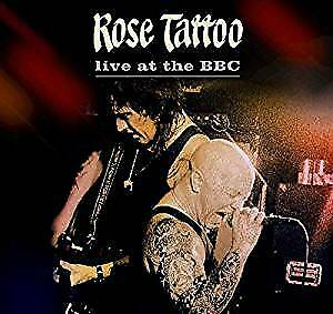 Rose-Tattoo-On-Air-In-81-Live-At-The-BBC-amp-Other-Transmissions-NEW-CD-DVD