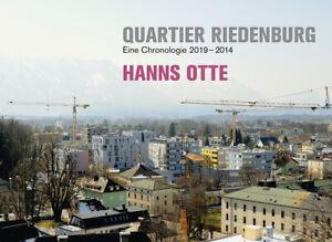 Hanns-Otte-Quartier-Riedenburg