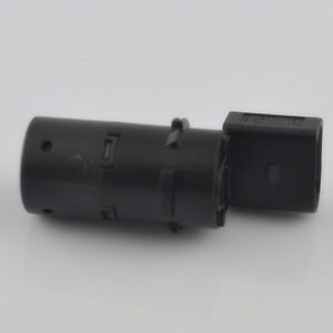 Auto-PARKING-SENSOR-Fit-For-VW-T5-Multivan-AUDI-A3-A4-A6-A8-7H0919275E-B