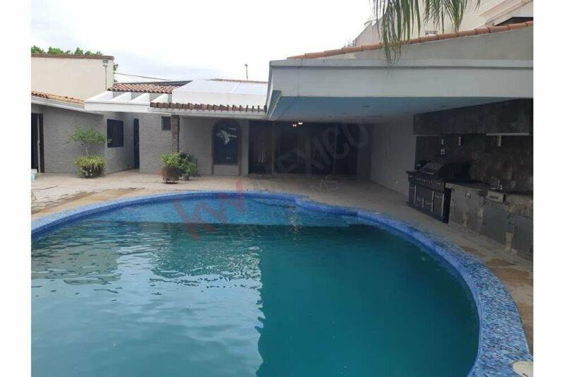 Venta de Casa en excelente ubicacion Campestre La Rosita
