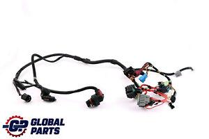 BMW 3 Series E87 E90 E91 120i 320i N46 Wiring Loom Harness Engine Gearbox Module