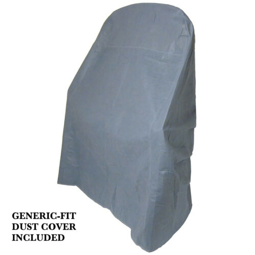 Toyota MR2 Spyder Hardtop Stand Trolley Cart Rack /& Hard Top Dust Cover {050B}