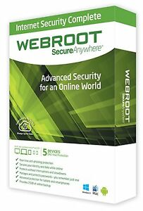 Webroot-SecureAnywhere-Internet-Security-1-Anno-5-PC-Windows-Mac-Key-Digital