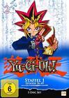 Yu-Gi-Oh - Staffel 1 - Box 2 (2015)
