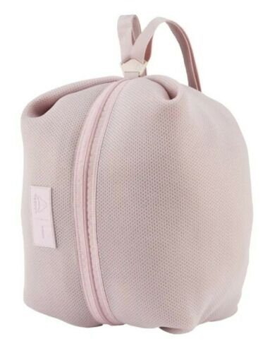 Reebok Women/'s Enhanced Active Imagiro Bag 152616