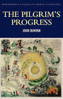 The Pilgrim's Progress by John Bunyan (Paperback, 1996)