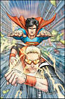 Smallville Season 11 Volume 3: Haunted TP by Bryan Q. Miller (Paperback, 2013)