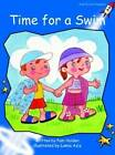 Time for a Swim: Early: Level 3 by Pam Holden (Paperback, 2004)