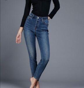 Free People Hi Rise Peyton Jeans ppwHqr8