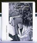 Chome gaad von Mäddel Fuchs (2001, Gebundene Ausgabe)