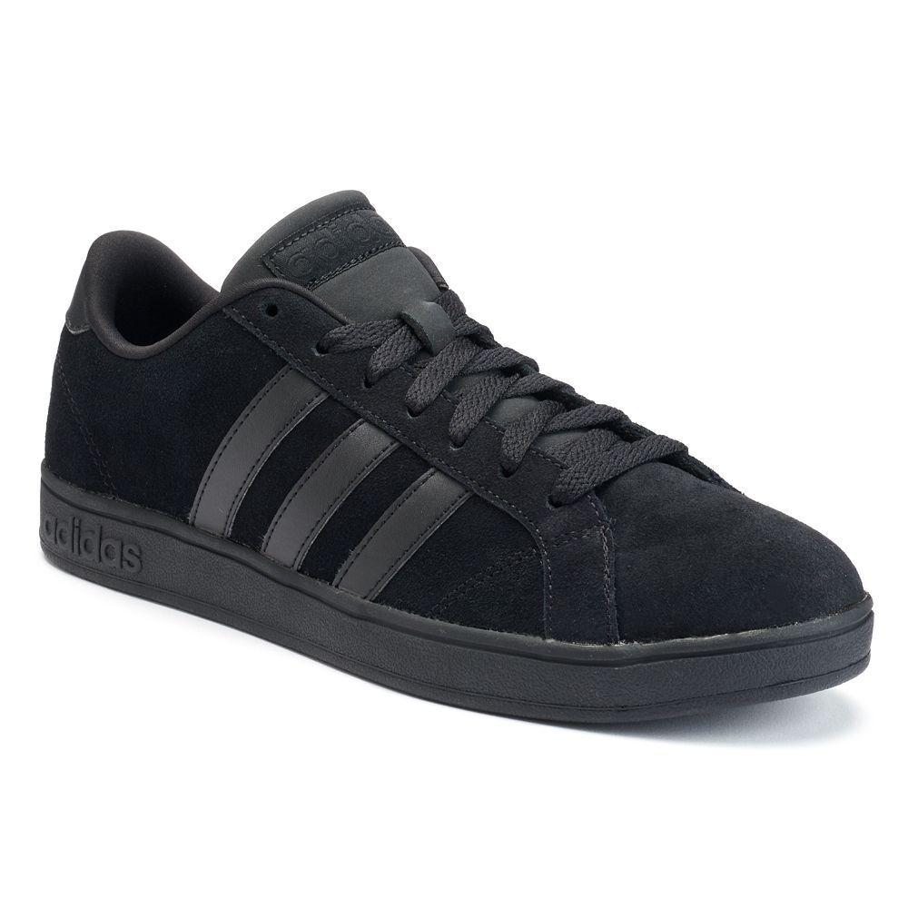 Adidas - mit schuhe - basketball - schuhe in schwarz mit - in der sz.6.5. c27185