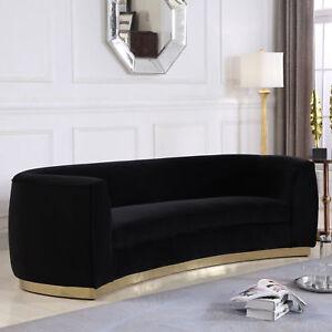 Fantastic Details About Orren Ellis Antonsen Sofa Creativecarmelina Interior Chair Design Creativecarmelinacom