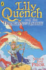 Lily Quench and the Dragon of Ashby by Natalie Jane Prior (Paperback, 2004)