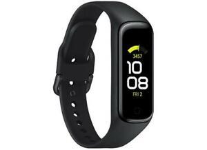 Samsung Smartwatch Android Orologio Nero SM-R220NZKAEUB Galaxy Fit2  GAR.ITALIA