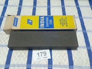 Norton-India-Oil-Stone-Sharpening-Stone-coarse-B8-Stone