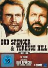 Bud Spencer & Terence Hill 12 Filme Edition (2013)