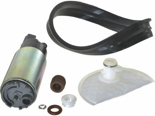 Electric Fuel Pump For 2001-2002 Acura MDX 3.5L V6 P936CC Electric Fuel Pump