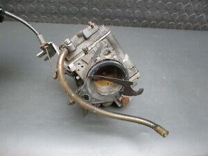 1994-Arctic-Cat-Cheetah-440-Carburetor