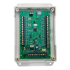 Infrared IR 36 Led Illuminator Board Plate for CCTV CCD Security Camera Z3X9