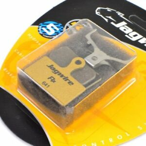 Jagwire Mountain Pro Disc Brake Pads,For Shimano XTR M985,M988,M785,SLX M666