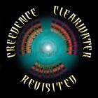 Recollection by Creedence Clearwater Revisited (CD, Feb-2003, 2 Discs, Hip-O)