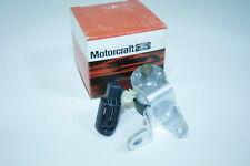 NOS OEM MOTORCRAFT FORD SOLENOID ASY D8RZ-9D856-A CS-23