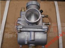 NEW IZH PLANETA SPORT CARBURETTOR COPY MIKUNI