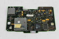 Agilent E4418 60018 B 3644 Measurement Board Assembly Sr No 010018