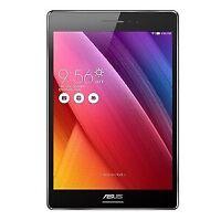 Asus ZenPad S 8.0 Tablet / eReader