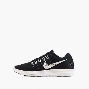 the latest f5c6b 623af Image is loading Nike-Lunartempo-Women-039-s-Lightweight-Running-Shoes-